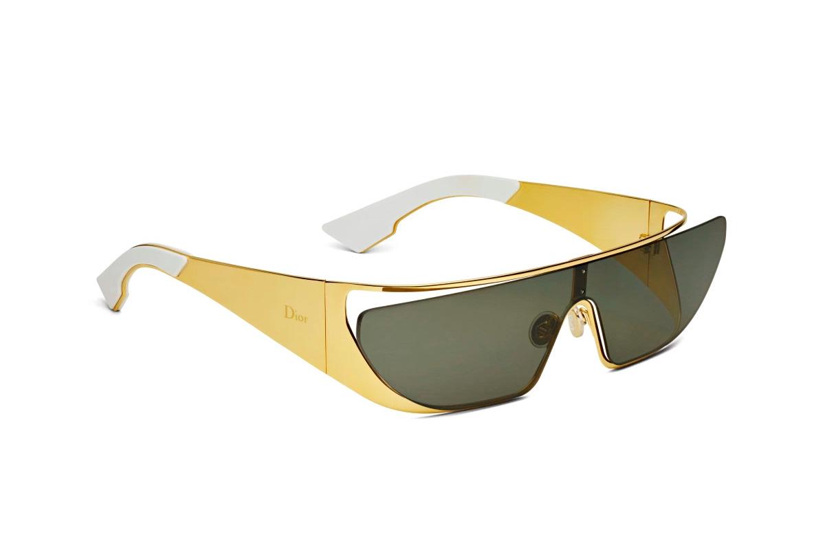 rihanna-dior-sunglasses-2