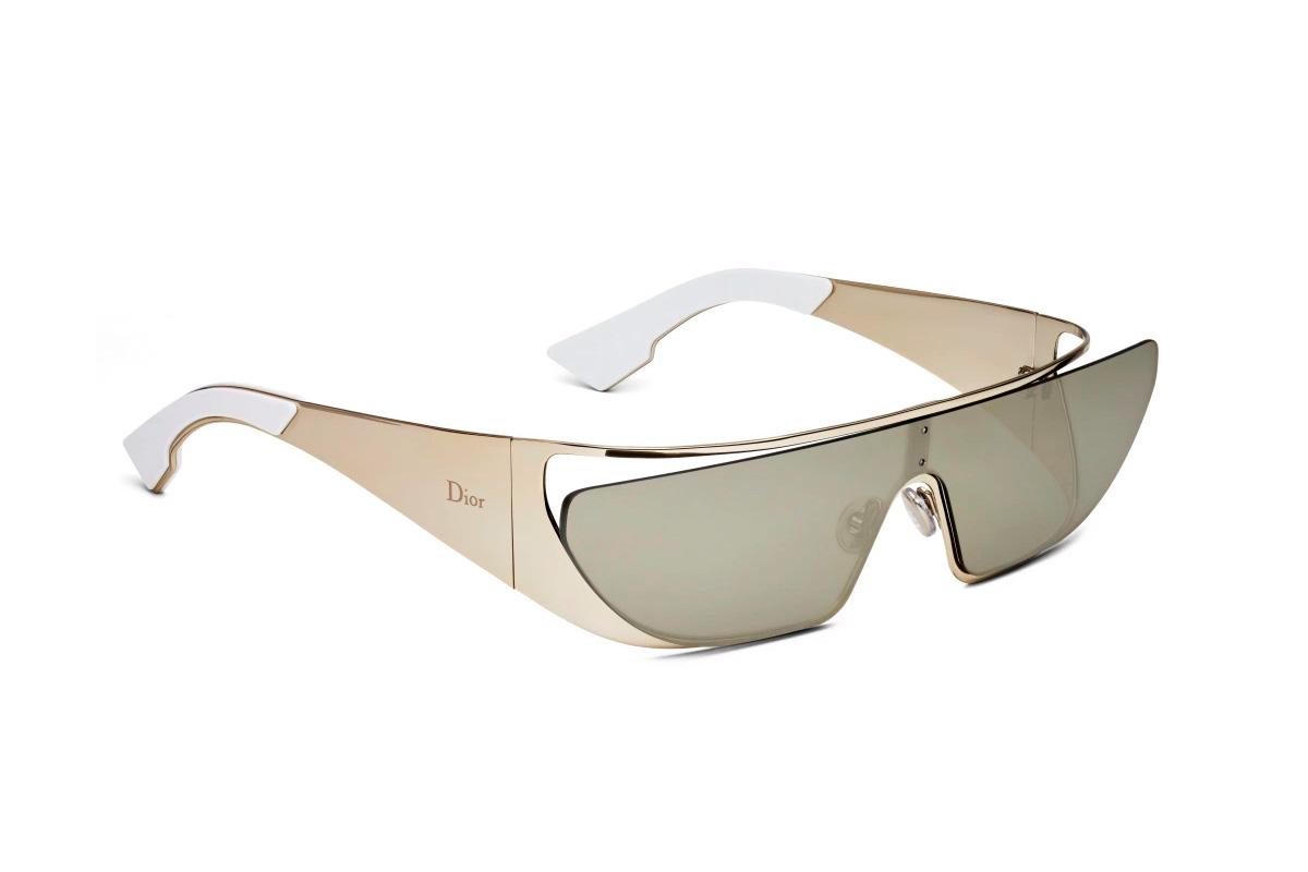 rihanna-dior-sunglasses-3