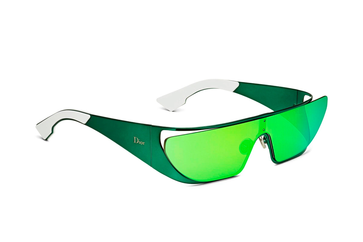 rihanna-dior-sunglasses-4