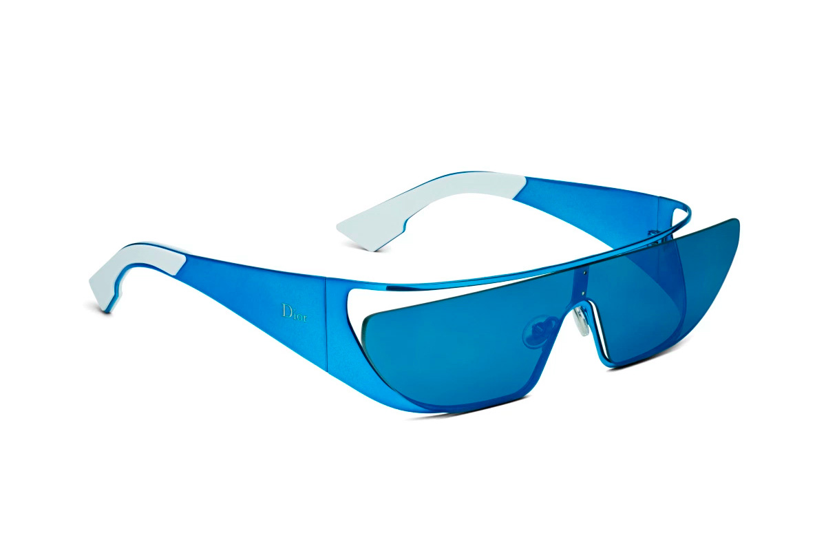 rihanna-dior-sunglasses-5