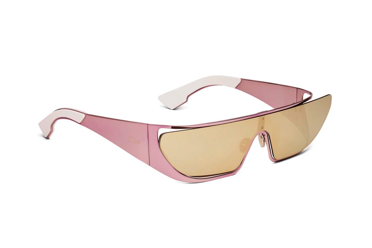 rihanna-dior-sunglasses-6