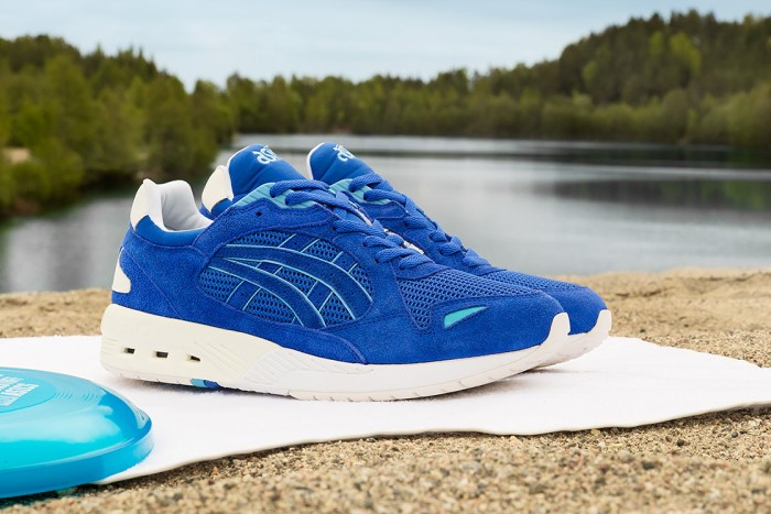 sneakersnstuff-asics-gt-cool-xpress-collab-01
