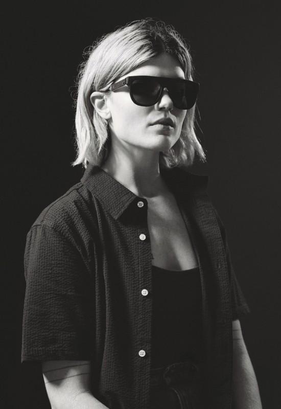 stussy-ss16-sunglasses-03-550x800