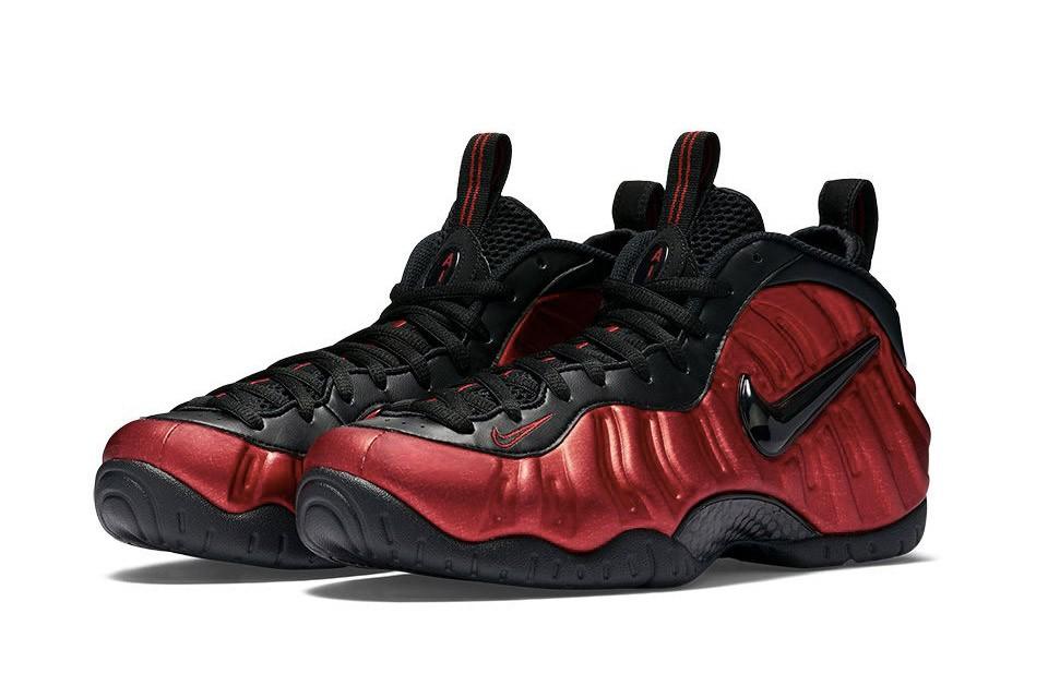 weekend-sneaker-releases-22-nike-air-foamposite-university-red-