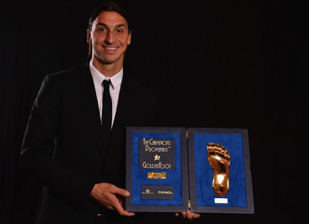 Ibrahimovice_az_idei_Golden_Foot-díj