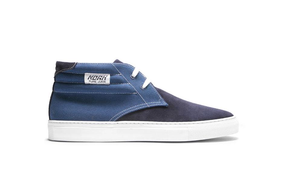 greats-noah-royale-chukka-sneaker-01