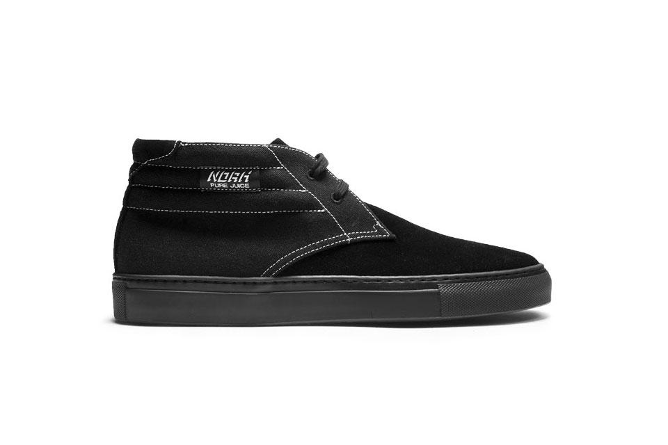 greats-noah-royale-chukka-sneaker-02