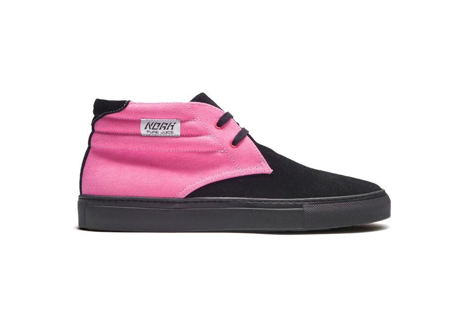 greats-noah-royale-chukka-sneaker-03