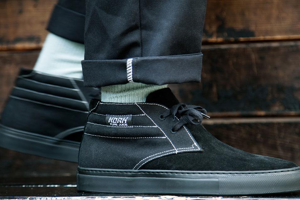 greats-noah-royale-chukka-sneaker-04