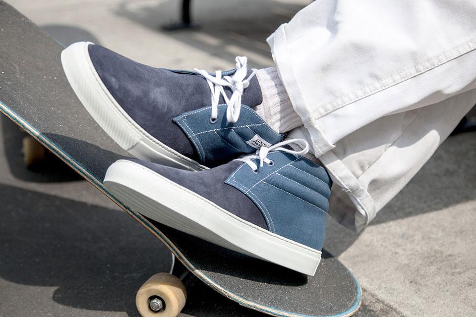greats-noah-royale-chukka-sneaker-05