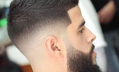 19f68ce81f09 3 hosszú frizura, ha túlélted a várakozást - beautyFY