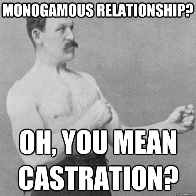 monogamy_relationship