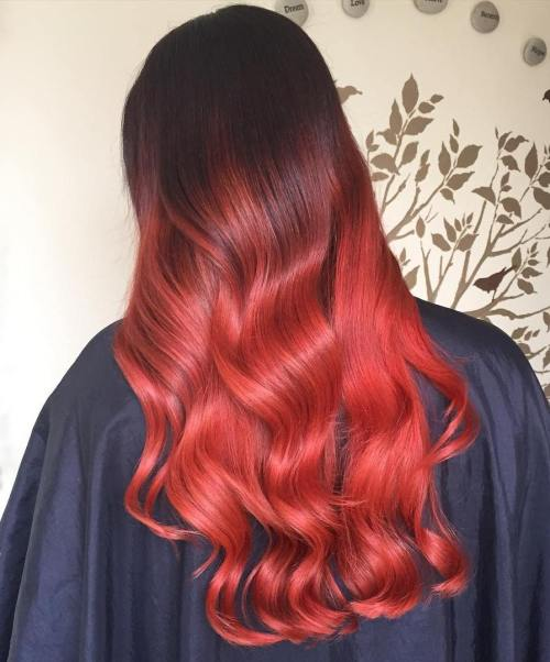 9-scarlet-ombre-hair