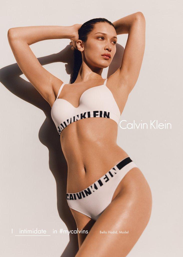Bella-Hadid-Calvin-Klein-Fall-2016-Campaign