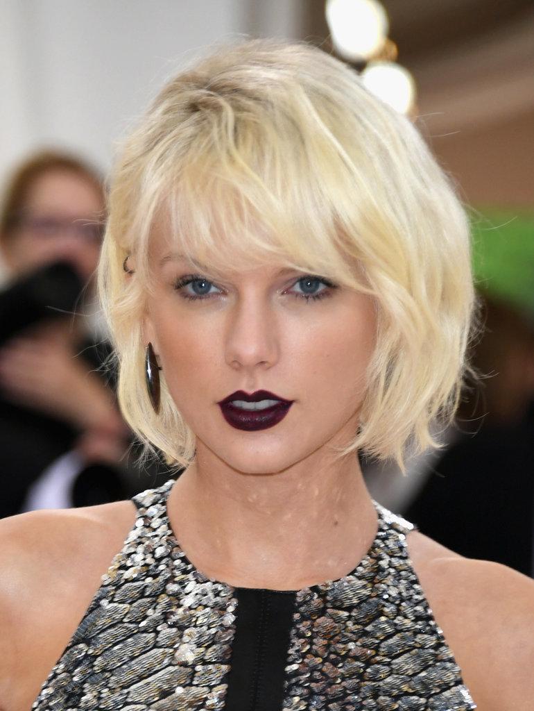 Celebrity-Bangs-Hair-Inspiration