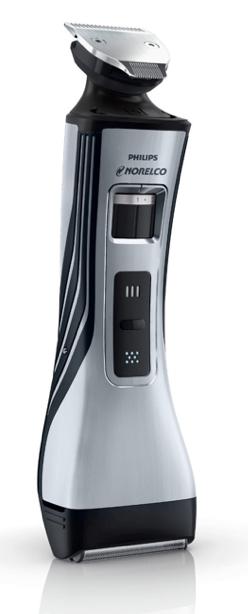 Philips-Norelco-QS6160-StyleRazor-Pro-2016