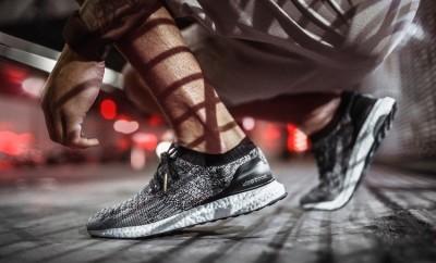 adidas-ultraboost-uncaged-01