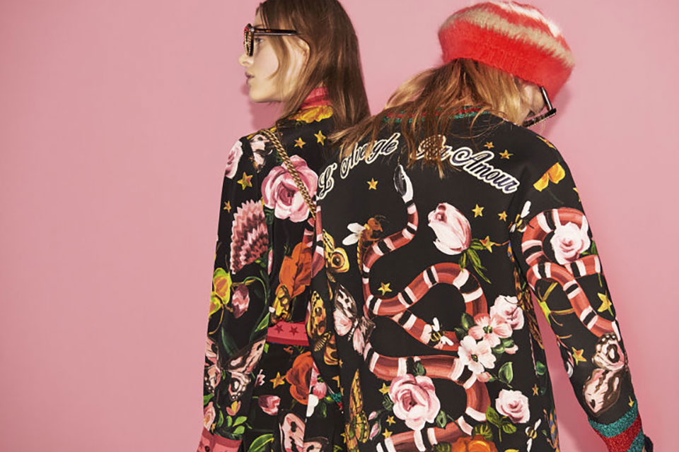 gucci-garden-capsule-collection-03