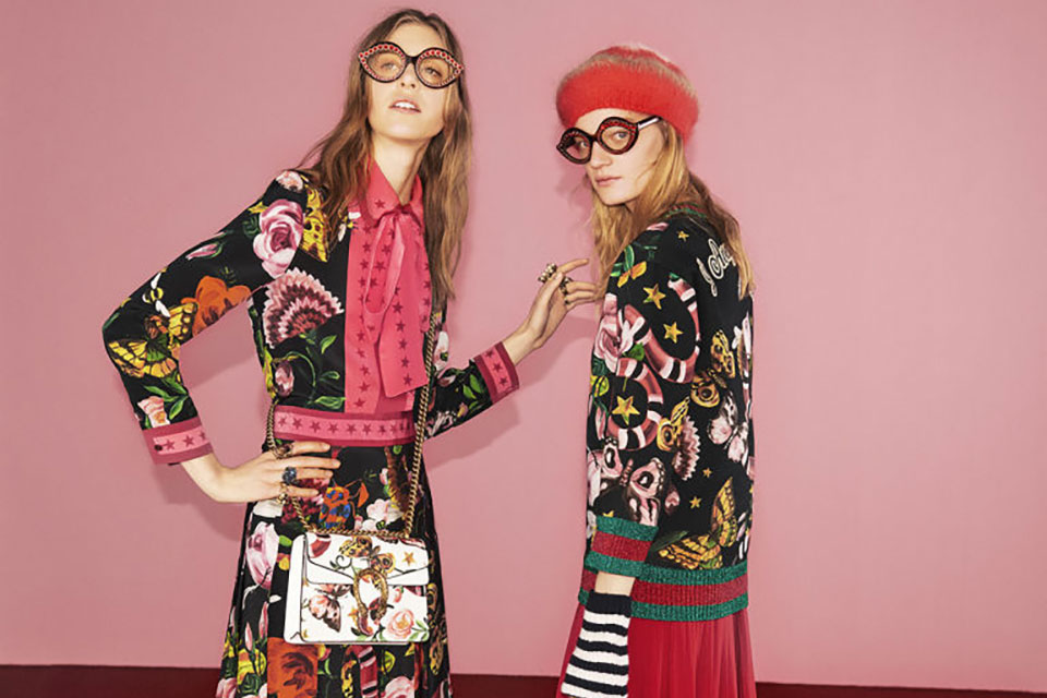 gucci-garden-capsule-collection-04