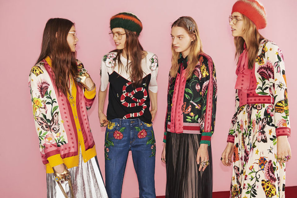 gucci-garden-capsule-collection-05