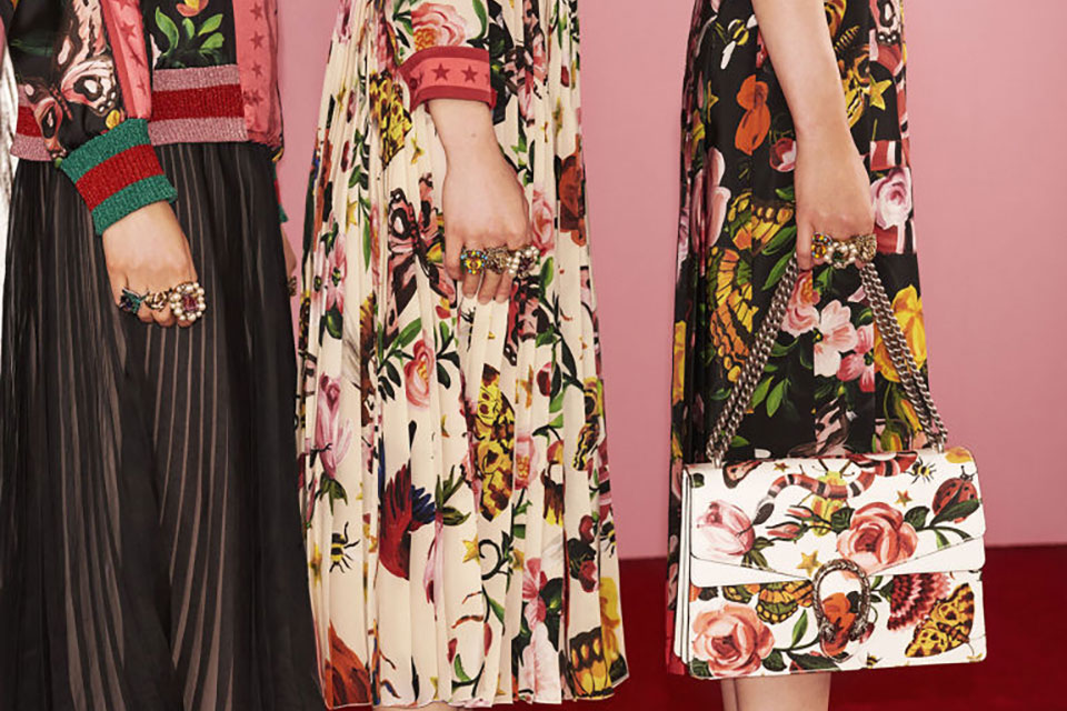 gucci-garden-capsule-collection-06