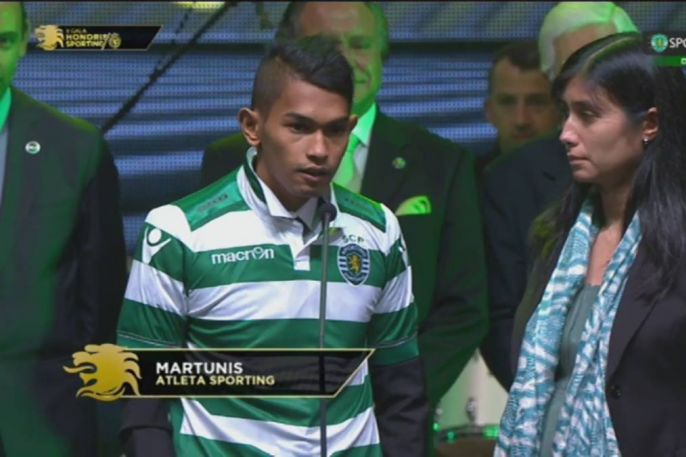 martunis_sporting