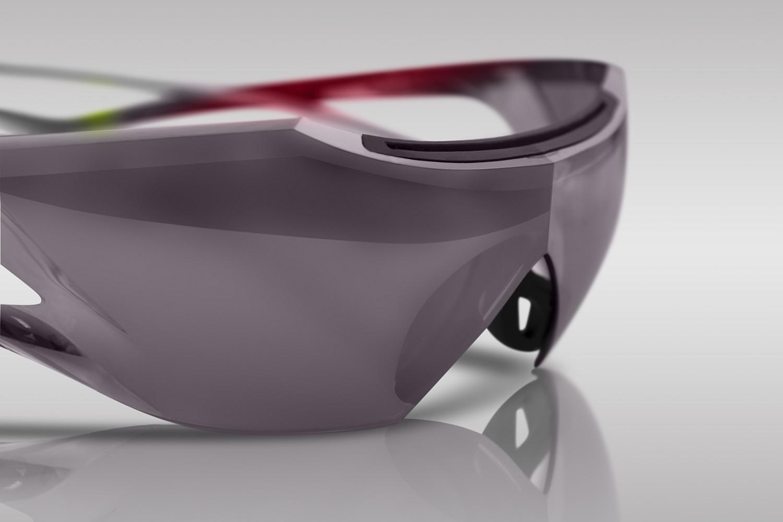 nike-wing-sunglasses-02