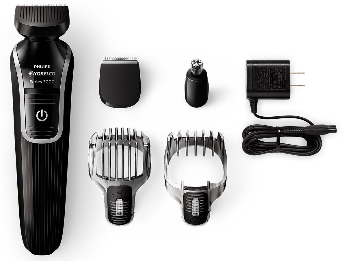 philps-norelco-multigroom-series-3100-razor-beard-trimmer-2016-e1454962044136