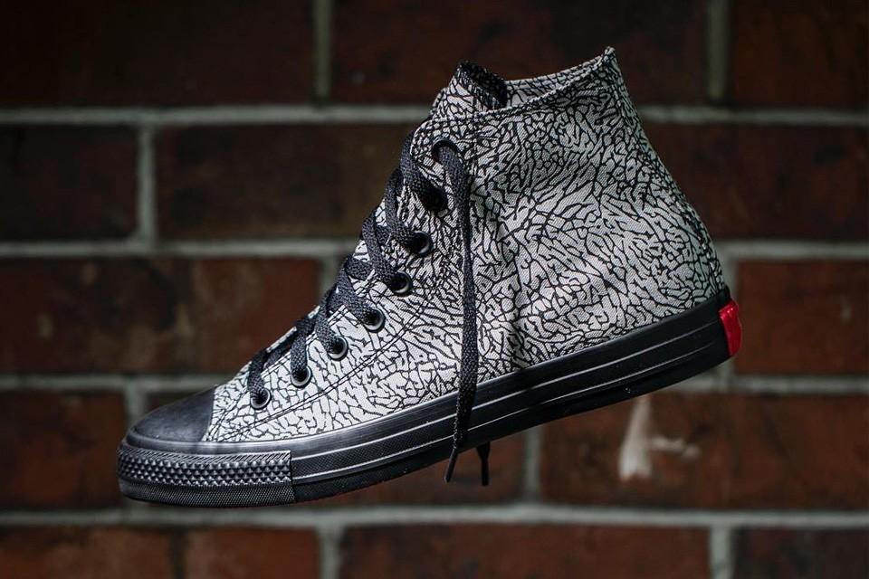 shoe-palace-converse-chuck-taylor-001-960x640