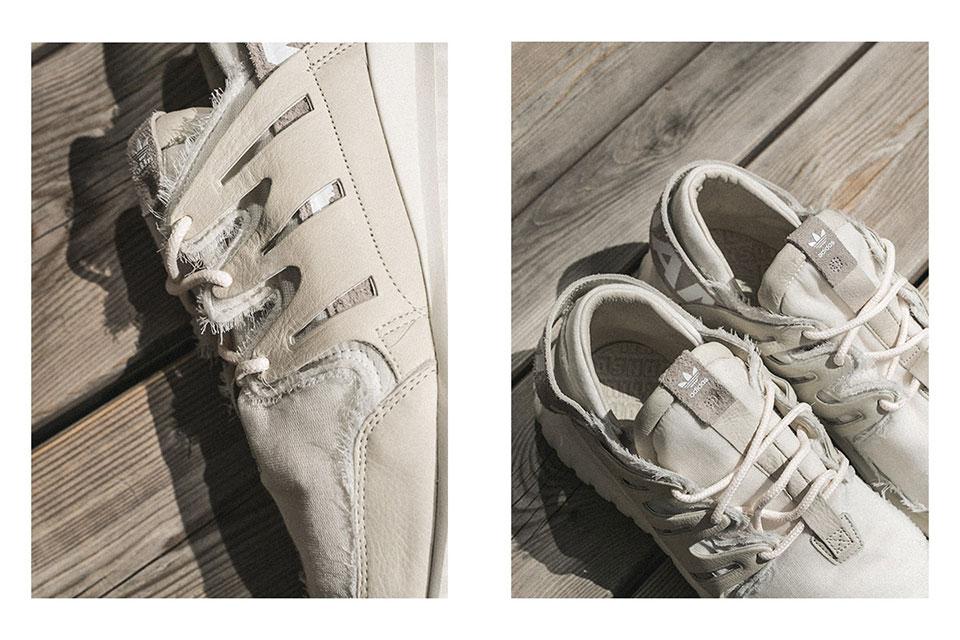 slam-jam-adidas-tubular-nova-02