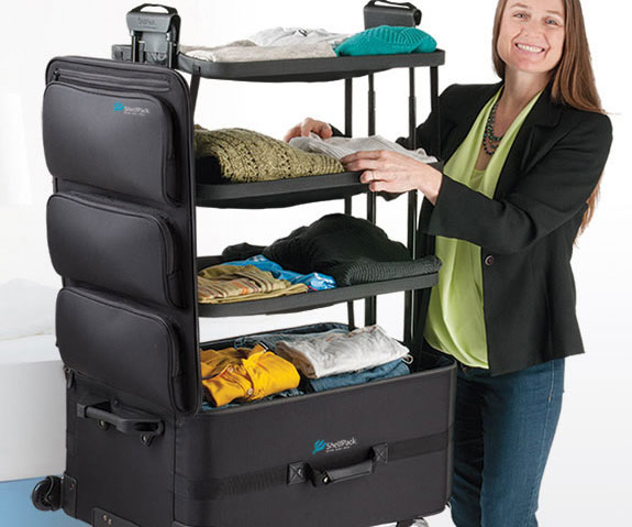 stand-up-dresser-suitcase