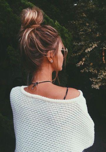 street-style-lace-@wachabuy1