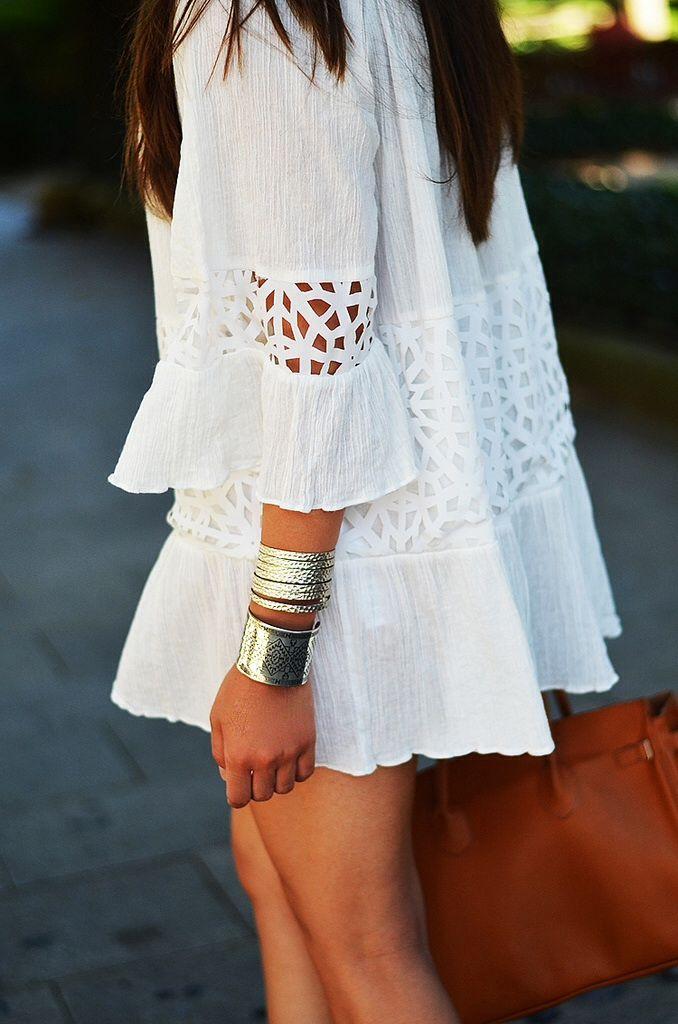 street-style-white-crochet-details-@wachabuy