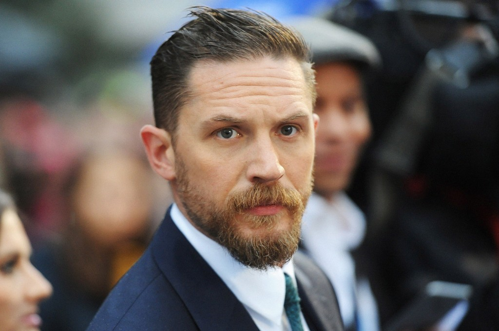 tom_hardy_beard01