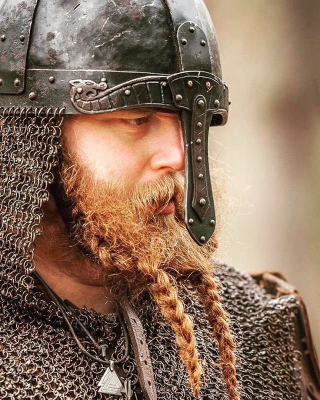 01_fonott_viking