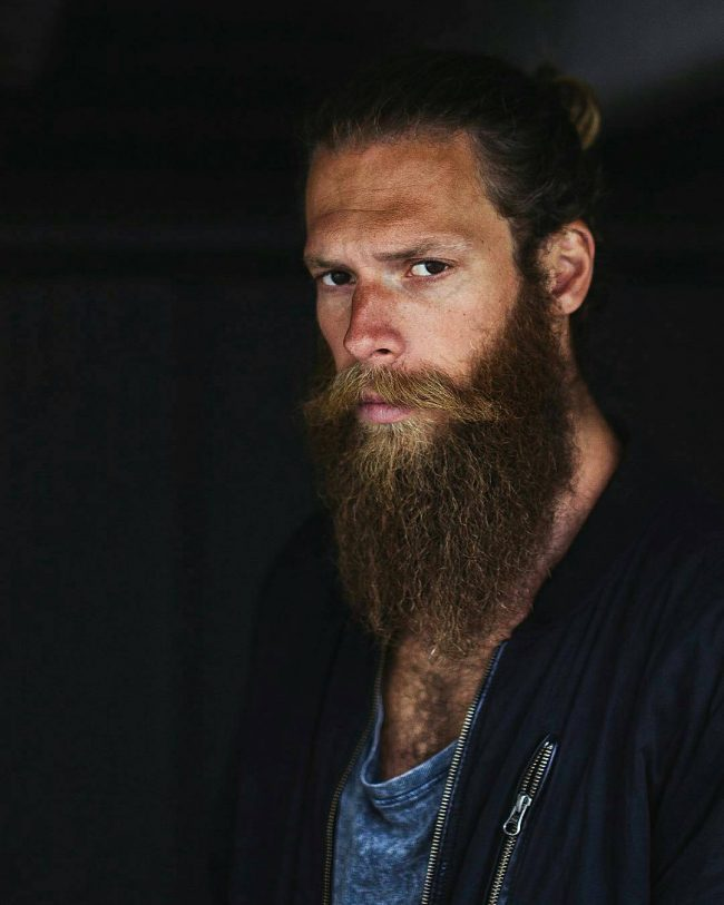 05_full_beard