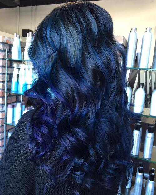 14-long-black-hair-with-blue-highlights