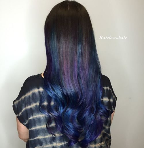 19-dark-brown-hair-with-purple-and-blue-highlights