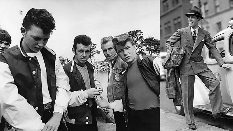 1950s-men