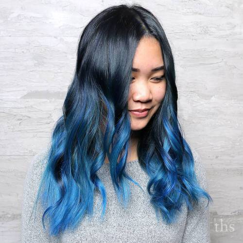 3-black-to-pastel-blue-ombre