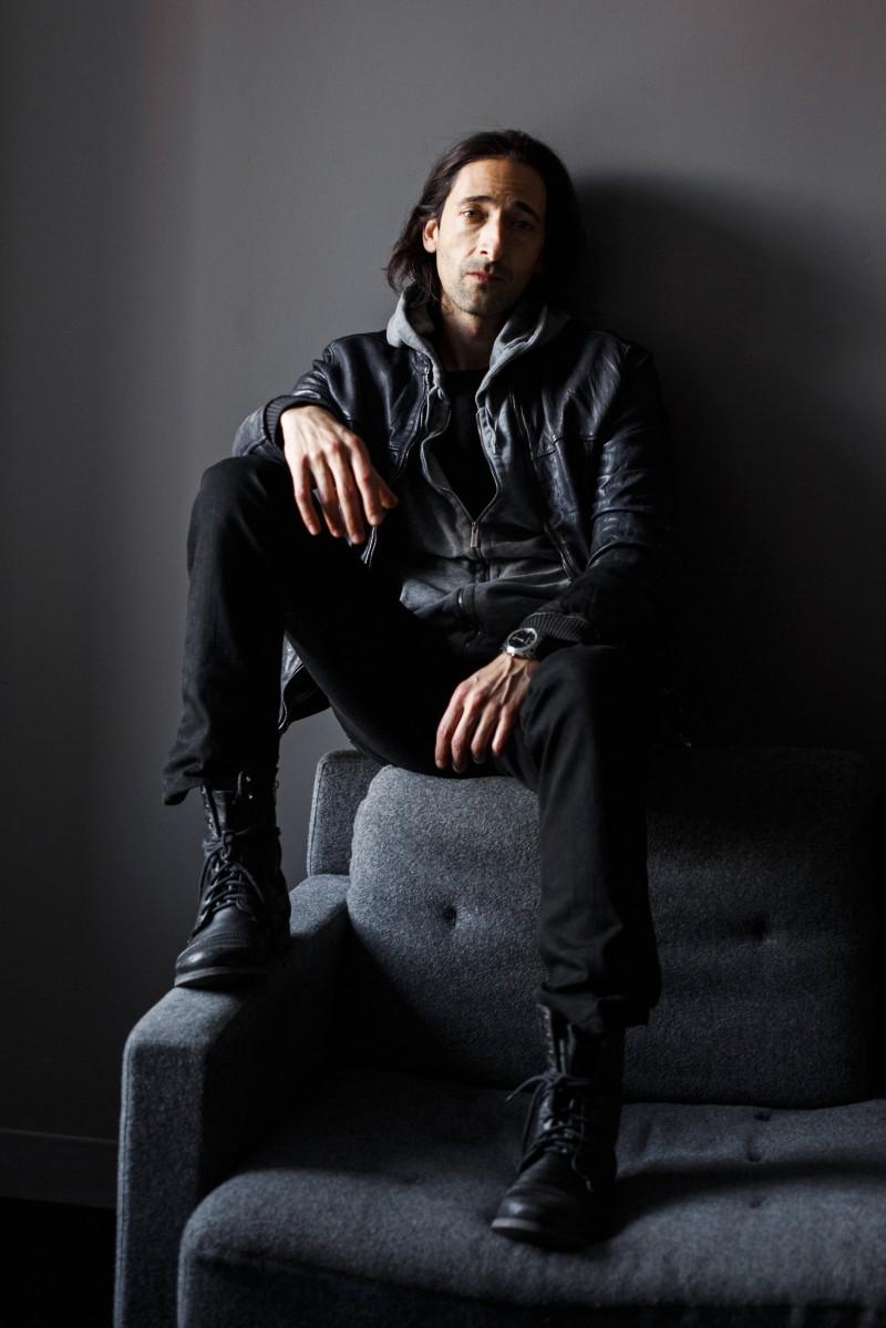 Adrien-Brody-2015-Picture-800x1199