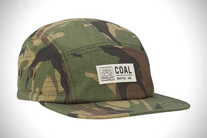 Coal-Trek-Hat