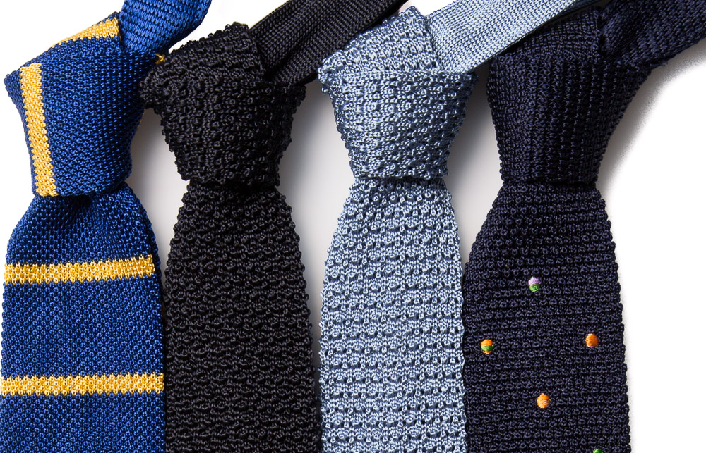 Home_Knitted-Ties