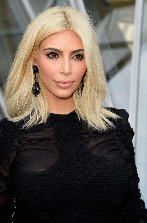 Kim-Kardashian-attends-the-Louis-Vuitton-show-as-part-of-the-Paris-Fashion-Week-Womenswear