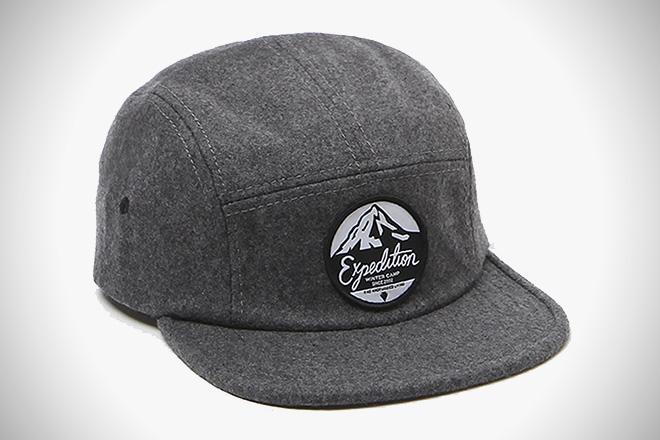 Neff-Wooley-Camper-Hat