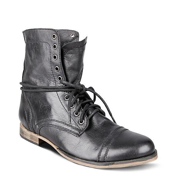 Steve-Madden-Troopah-Boot