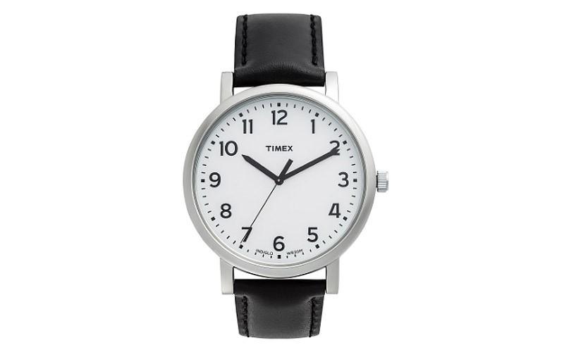 Timex-Easy-Reader-Grande
