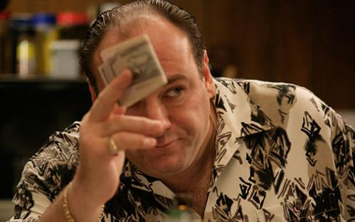 Tony_Soprano_Pinky_Ring_Cash_to_Strippers