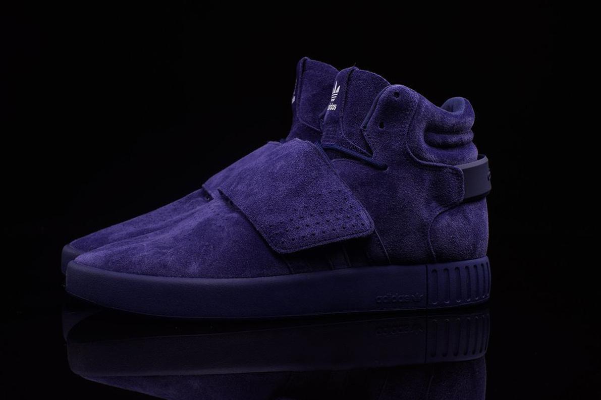adidas-tubular-invader-blue-suede-001