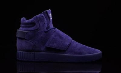 adidas-tubular-invader-blue-suede-002